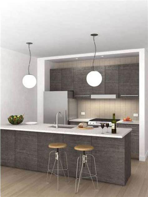 modern kitchen design ideas for small kitchens modern kitchen designs for small kitchens psicmuse com