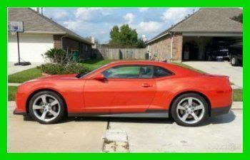 car engine repair manual 1999 chevrolet camaro navigation system sell used 2011 chevy camaro 2ss 6 2l v8 16v manual rwd coupe heads up display navigation in