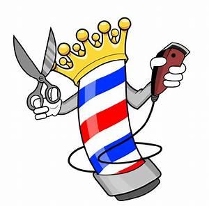 Barber Shop Clipart   Free download best Barber Shop ...