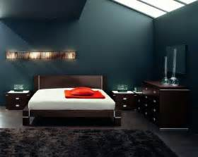 Mens Bedroom Decorating Ideas 1000 Ideas About 39 S Bedroom Design On Bedroom Design Inspiration Minimal