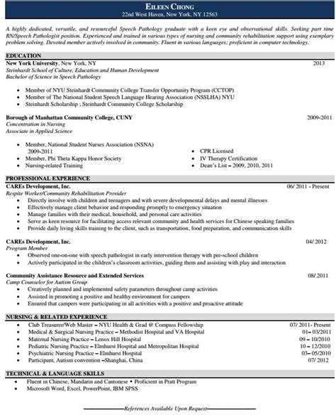 Professional Cv Layout by Professional Cv Clean Professional Cv Layout That Would Be