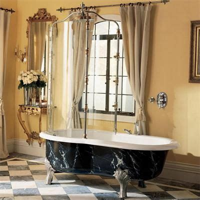 calvari rain bath  porcher bathroom design inspiration