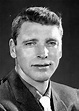 Burt Lancaster dies at 80 after heart attack in 1994 - NY ...