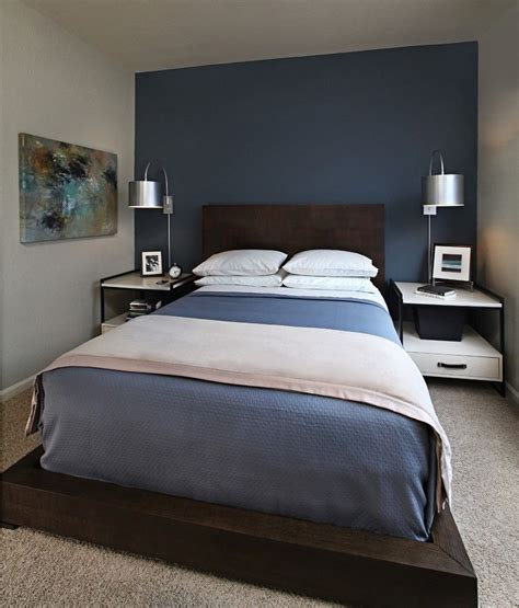 startling masculine bedding decorating ideas  bedroom