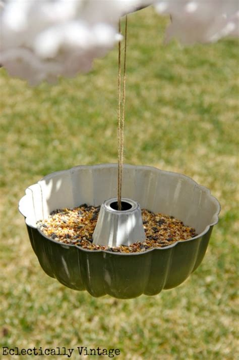 build  bird feeder diy projects craft ideas  tos