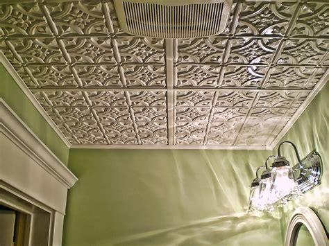 ct 150 ceiling tile white