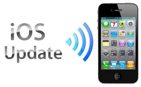 iphone ios update how to upgrade your iphone to ios 8 techybuzzz