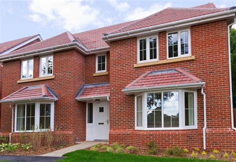 What Are The Best Tips For Maintaining Brick Homes?