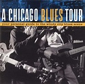 Chicago Blues Tour - Various Artists | Songs, Reviews ...