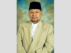 BRUNEIresourcescom Pehin Abdullah