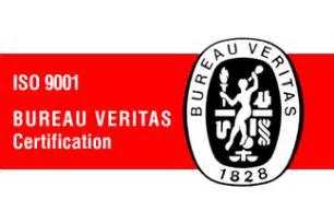 bureau veritas neuilly sur seine bureau veritas certification agency