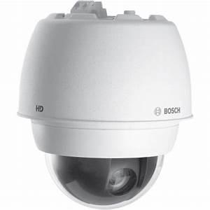 Bosch Ip Kamera : bosch autodome starlight 7000 hd 1080p outdoor vg5 7230 epc5 b h ~ Orissabook.com Haus und Dekorationen