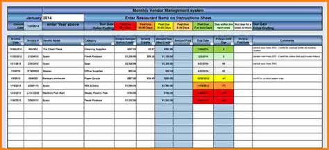 project tracking template excel free project tracking template excel free shatterlion info