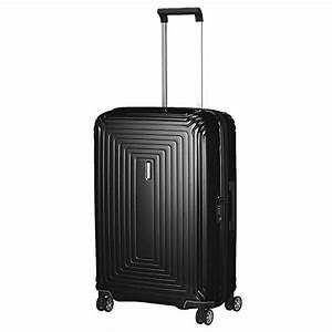 Trolley Koffer Test : hartschalenkoffer bestseller 2019 die besten koffer test ~ Jslefanu.com Haus und Dekorationen
