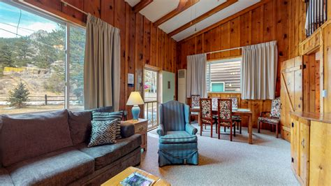 View tripadvisor's 47 unbiased reviews and great deals on apartments in black river falls, wi and nearby. Black Hawk Cabin #4 @ 1750 Fall River Rd Estes Park, CO ...