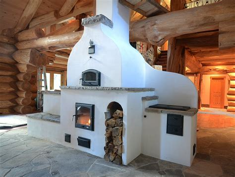 Masonry Heater Association News Stove In Spanish Language Pellet Vs Gas Logs Portable Wood Stoves Indoors 8 Inch Stainless Steel Pipe Single Wall Pleasant Hearth Ph50cabps Manual Coleman Peak 1 Multi Fuel Parts Installing A Igniter Fireplace Insert