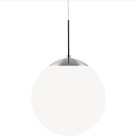 pendant lighting ideas best large globe pendant light uk
