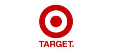 target wedding registry registry chad shelby