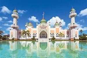 Prominent mosques around the world | GulfNews.com