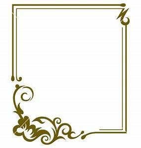Picture Frames Design : Impressive White Picture Frame ...