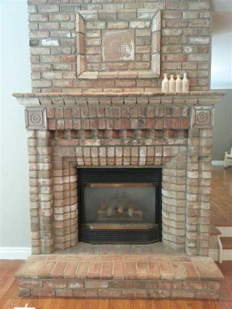 convert  gas fireplace  electric stylish