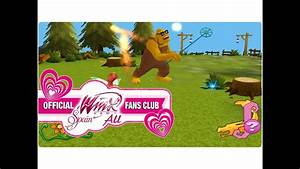 Winx Pc Game Download Indir Ggettjay