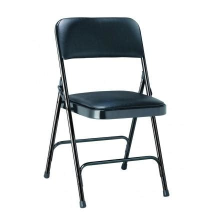 chaise pliante cing pas cher chaise pliante palerme