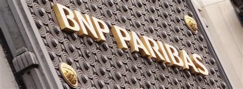siege de la bnp notation financière bnp paribas dégradée par vigeo