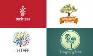 logo design inspiration logo design inspiration