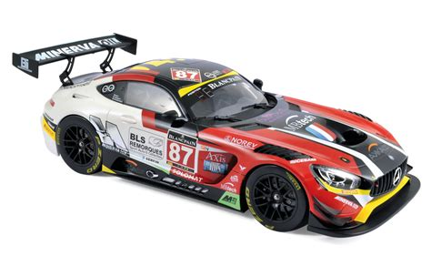 Amg Gt3 Price by Mercedes Amg Gt3 2016