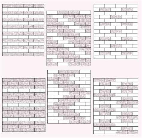 tile installation patterns installation patterns for floor tiles joy studio design gallery best design