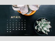 Free Desktop Wallpapers HD Wallpapers Images