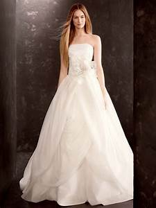20 incredible wedding dresses for under 1000 chic With vera wang bespoke wedding dress