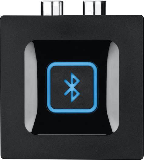 logitech baa bluetooth audioempfaenger bei reichelt elektronik