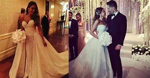 alexis bledel wedding gown mini bridal With alexis bledel wedding dress