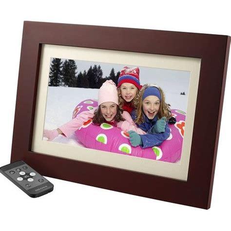 ideas  digital photo frame  pinterest