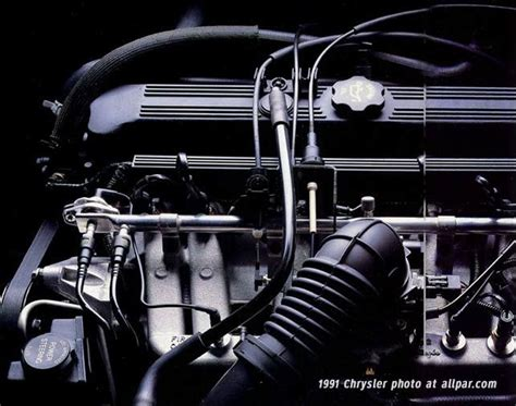 Jeep Yj 6 Cyl Engine Diagram by 4 0 Liter Jeep Engine For Sale Inline 6 Reliability