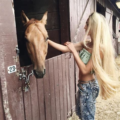 Best Beautiful Long Hair Nude And Silky Images On Pinterest Long Hair Super Long Hair