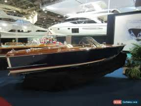 Images of Inboard Speed Boats For Sale