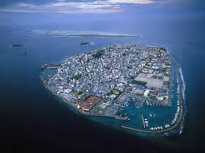 Sinking Islands Global Warming by Maldives Best Place To Explore In Male Maldives Travel