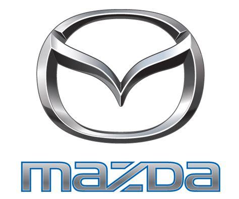 mazda logo transparent mitsubishi logos download