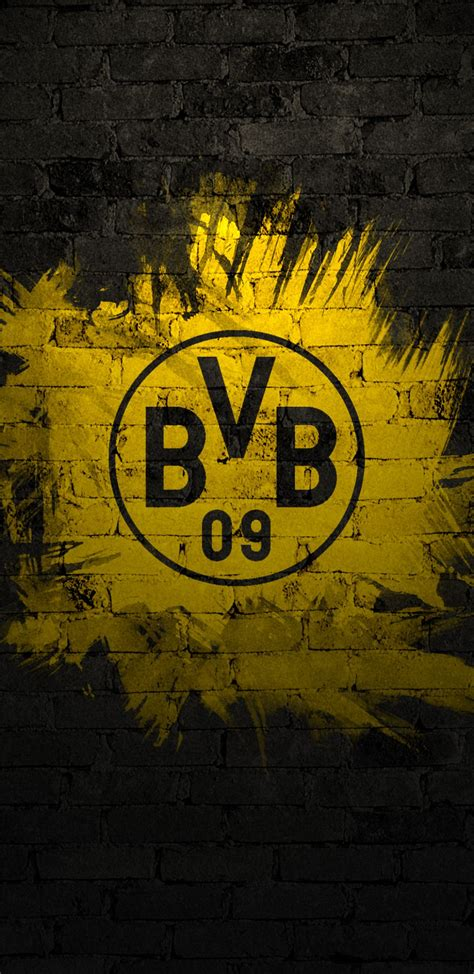 We would like to show you a description here but the site won't allow us. BVB Mobile Wallpapers - Wallpaper Cave