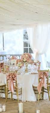 deco mariage chetre chic bodas and ideas on