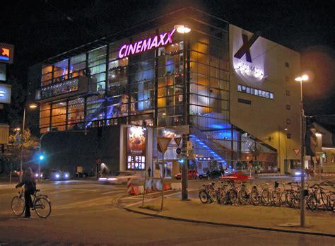 Kino darmstadt kinopolis