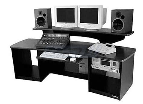 omnirax desk for 24 omnirax frc24b