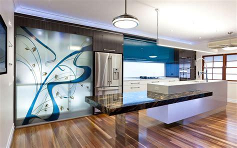 kitchen design aberdeen beautiful kitchen design wallpaper other wallpaper better 1080