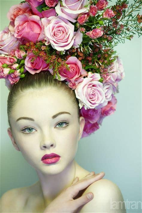 flower heads  buzz blog diane james home