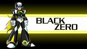 Black Zero HD desktop wallpaper : Widescreen : High ...