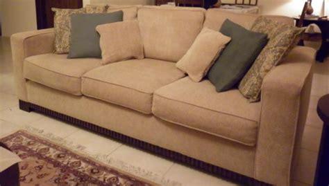 Recliner Sofa Set Dubai by Second Sofa Set Ebay Sofas Second Sofa