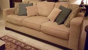 Big size sofa sale in dubai dubai furniture for sale for Sectional sofas dubai